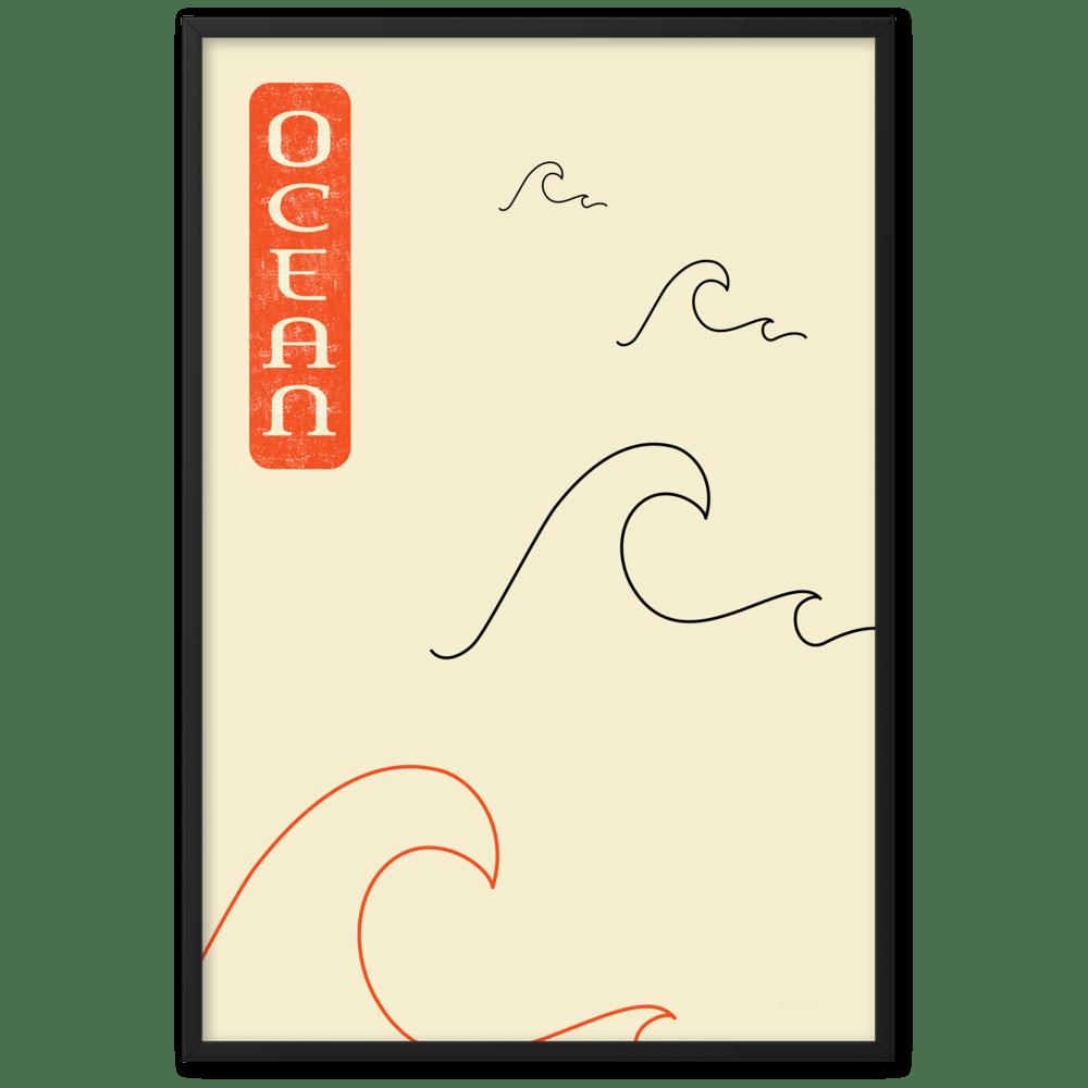 enhanced-matte-paper-framed-poster-(cm)-black-61x91-cm-transparent-614512c34ba7c