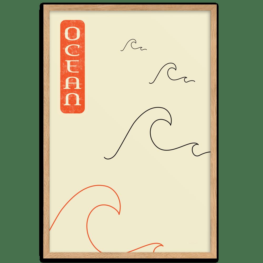 enhanced-matte-paper-framed-poster-(cm)-oak-61x91-cm-transparent-614512c34bcfb