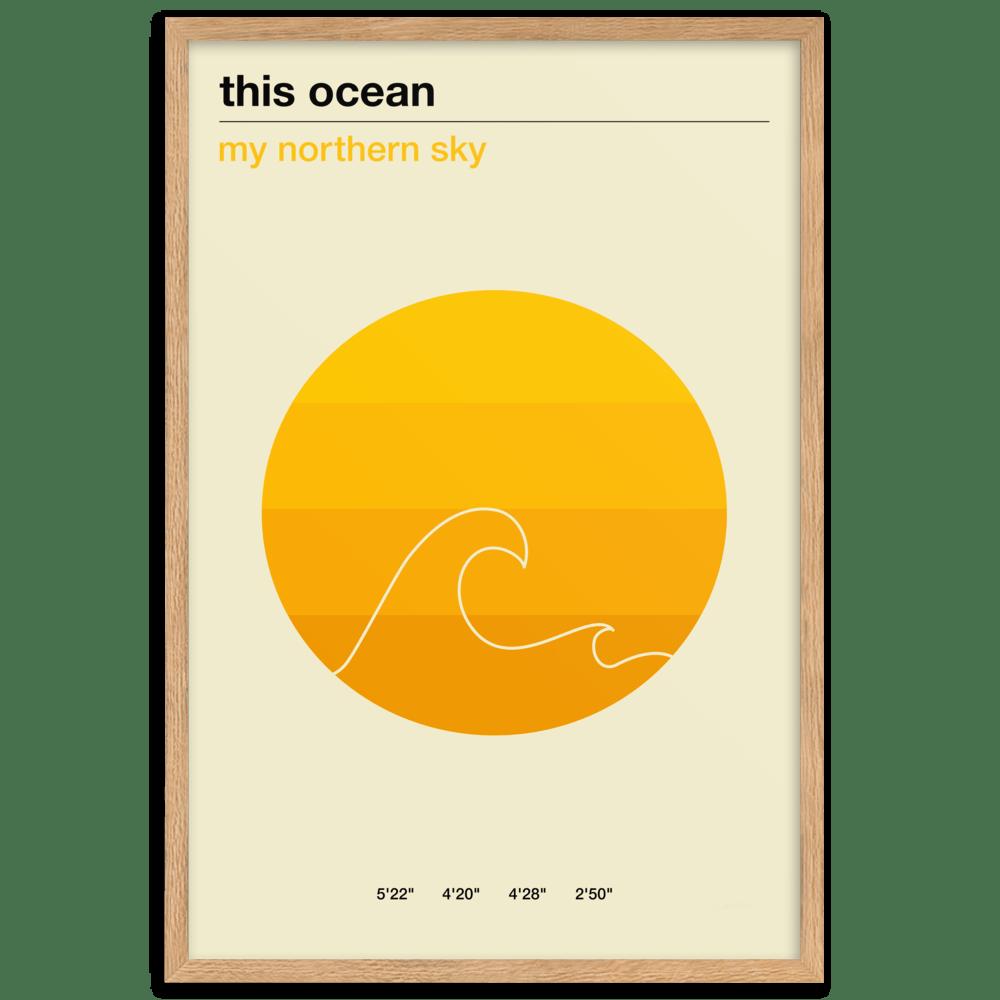 enhanced-matte-paper-framed-poster-(cm)-oak-61x91-cm-transparent-614513099124a