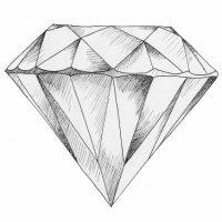 diamond-v2-1.jpg